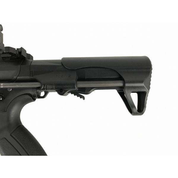 G&G ARMAMENT ARP 556 EGC-ARP-556-BNB-NCS|liberator|03