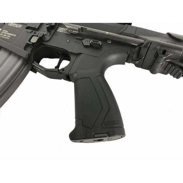 G&G ARMAMENT ARP 556 EGC-ARP-556-BNB-NCS|liberator|04