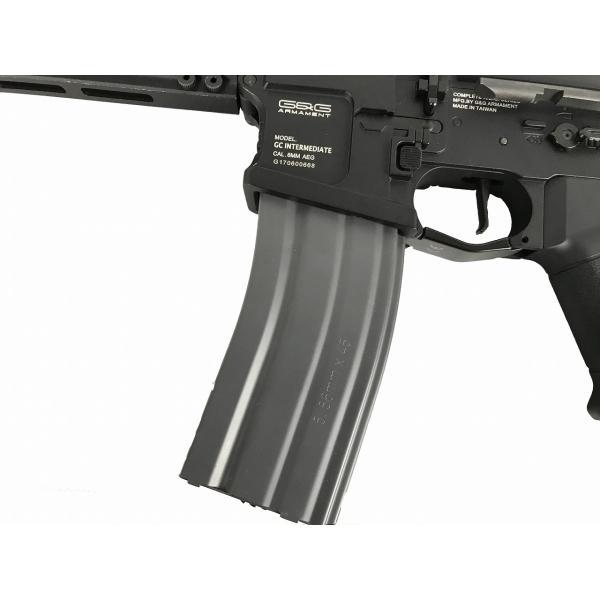 G&G ARMAMENT ARP 556 EGC-ARP-556-BNB-NCS|liberator|05