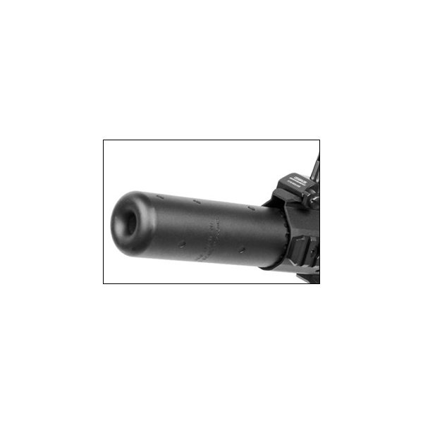 G&G ARMAMENT PDW15-CQB ブラック EGC-PDW-009-BNB-NCS|liberator|02