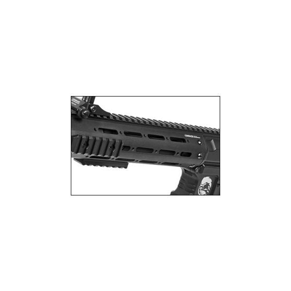 G&G ARMAMENT PDW15-CQB ブラック EGC-PDW-009-BNB-NCS|liberator|03