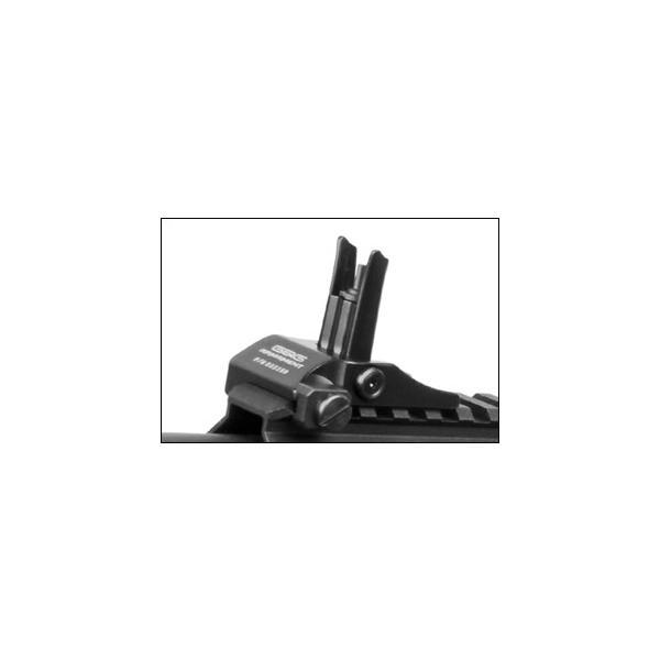 G&G ARMAMENT PDW15-CQB ブラック EGC-PDW-009-BNB-NCS|liberator|04