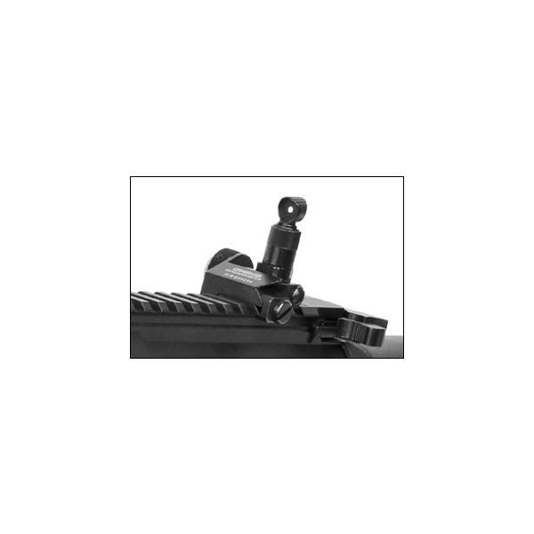 G&G ARMAMENT PDW15-CQB ブラック EGC-PDW-009-BNB-NCS|liberator|05