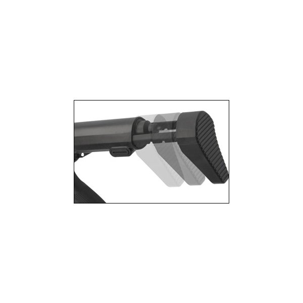 G&G ARMAMENT PDW15-CQB ブラック EGC-PDW-009-BNB-NCS|liberator|09