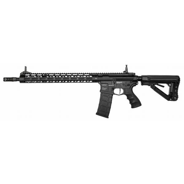 G&G ARMAMENT  TR16 MBR 556 WH  G2H-016-WHL-BNB-NCS|liberator