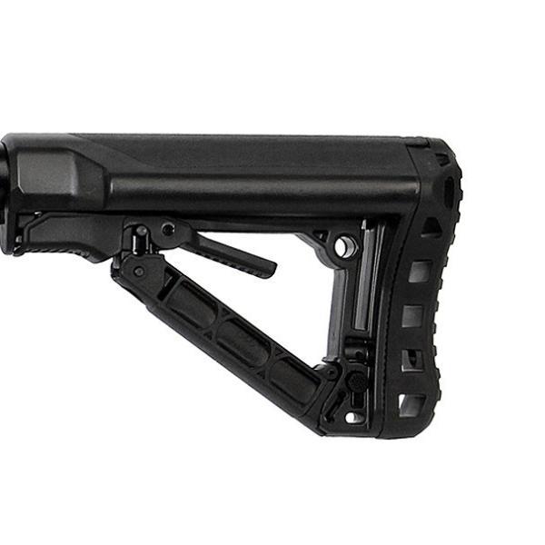 G&G ARMAMENT  TR16 MBR 556 WH  G2H-016-WHL-BNB-NCS|liberator|02