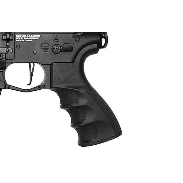 G&G ARMAMENT  TR16 MBR 556 WH  G2H-016-WHL-BNB-NCS|liberator|05