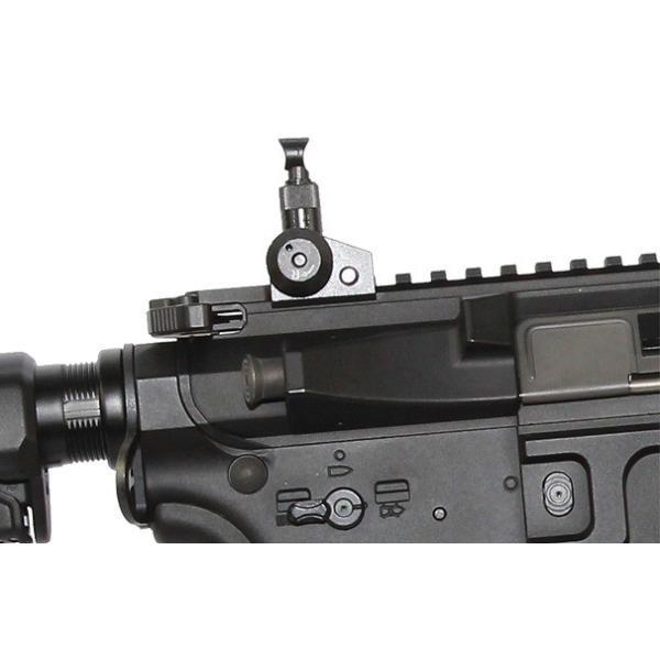 G&G ARMAMENT  TR16 MBR 556 WH  G2H-016-WHL-BNB-NCS|liberator|08