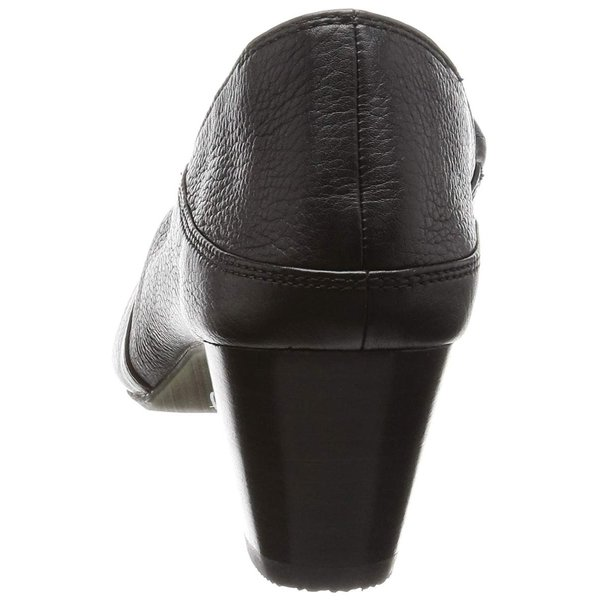 イング パンプス 1870 ブラック 24 cm