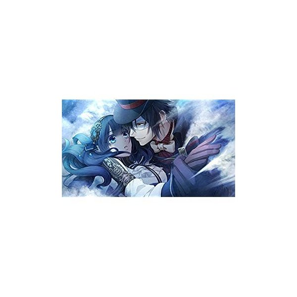 Code:Realize ~彩虹の花束~ for Nintendo Switch|liberty-online|07