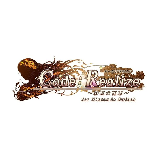 Code:Realize ~彩虹の花束~ for Nintendo Switch|liberty-online|08
