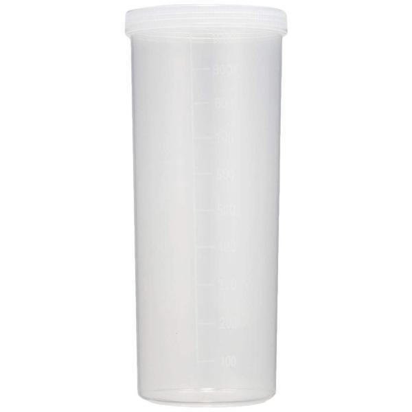別売り品YGT-4 ヨーグルトメーカー専用容器 1リットルサイズ 別売り容器専用容器のみの販売です。本体は含まれません。|liberty-online|03