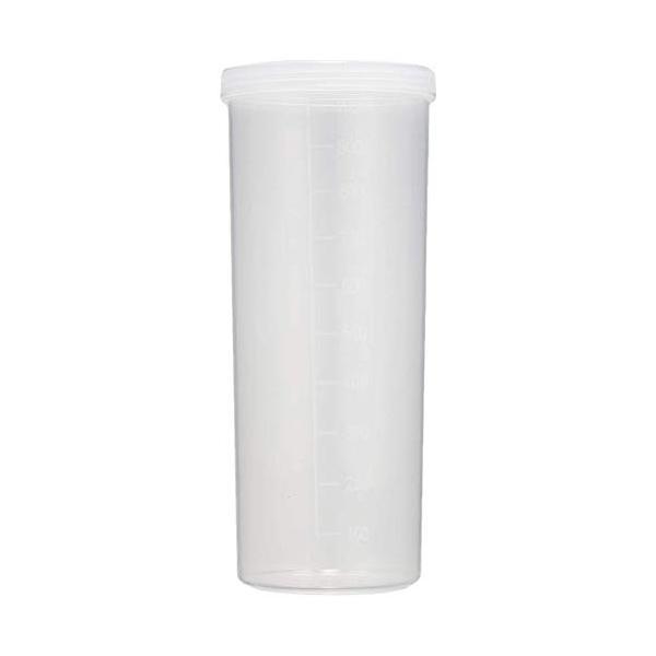 別売り品YGT-4 ヨーグルトメーカー専用容器 1リットルサイズ 別売り容器専用容器のみの販売です。本体は含まれません。|liberty-online|04