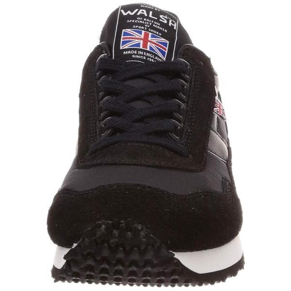 ウォルシュ Ensign ENS70026 Blk UK 3|liberty-online|14