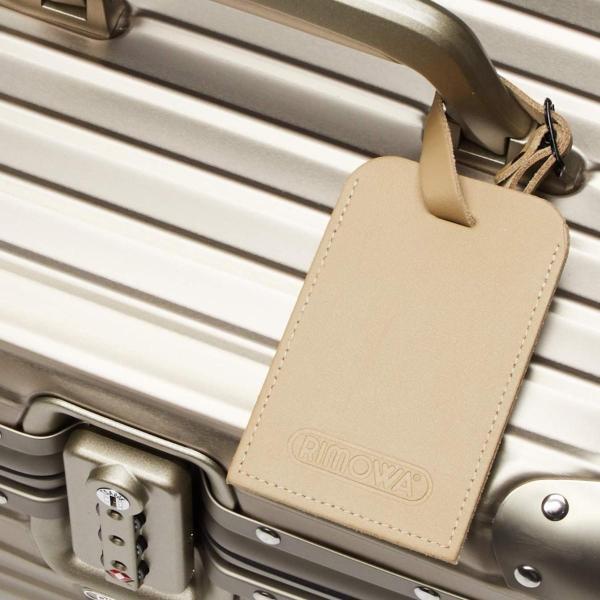 リモワ キャリーバッグ TOPAS TITANIUMBEAUTY CASE 11L Beatycase 機内持ち込み可 25 cm 6.3k|liberty-online|02
