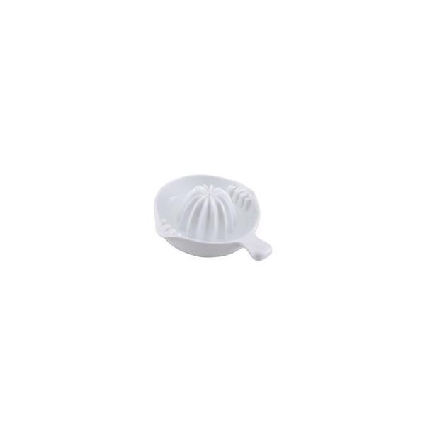 貝印 セレクト100 レモンしぼり DH-3018