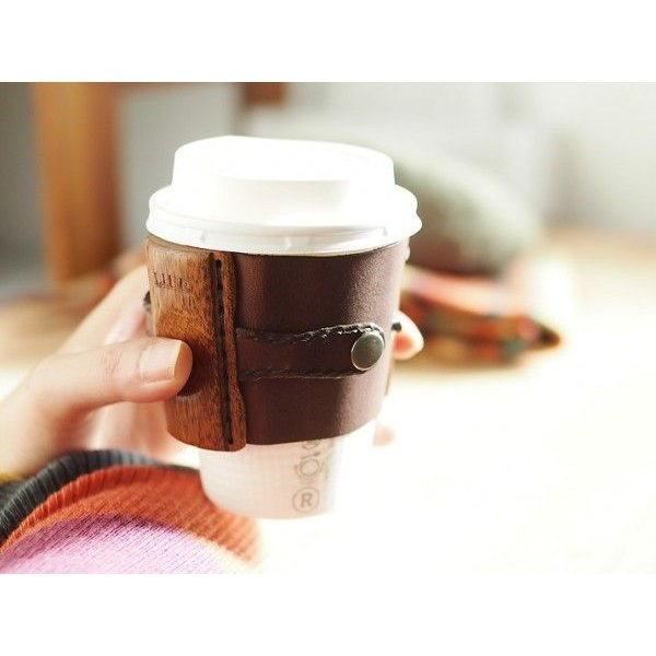 Grip of Coffee Cup コーヒーコップホルダー life-store