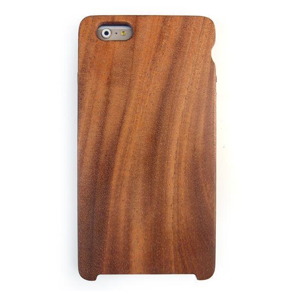 iPhone 6 / 6S Plus専用木製ケース Classic ver.|life-store