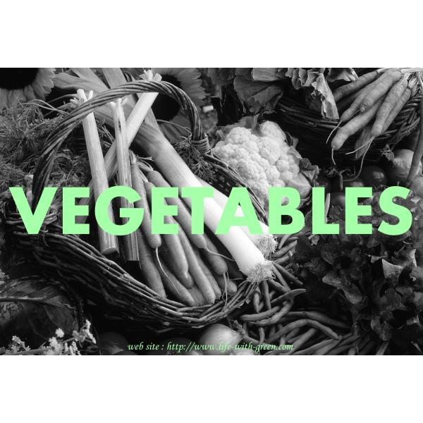 西洋野菜種子 つるありインゲン トリオンフォバイオレット [Life with Green]|life-with-green|05