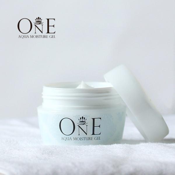オールインワンゲル ONE 100g 化粧水 美容液 乳液|lifeessence|17