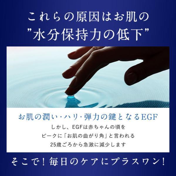 贅沢な美容液 プロテオグリカン原液20ml 美容液 エイジングケア|lifeessence|09