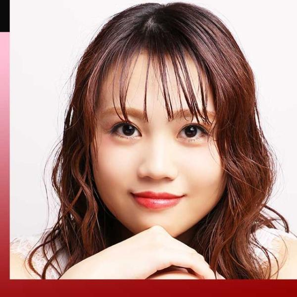 D-RAYリップ 口紅 オイルルージュ 選べる2色 送料無料 お試し ポイント消化 色付き 韓国コスメお試し オープン記念 セール 化粧品 パラベンフリーモテ唇|lifeessence|12