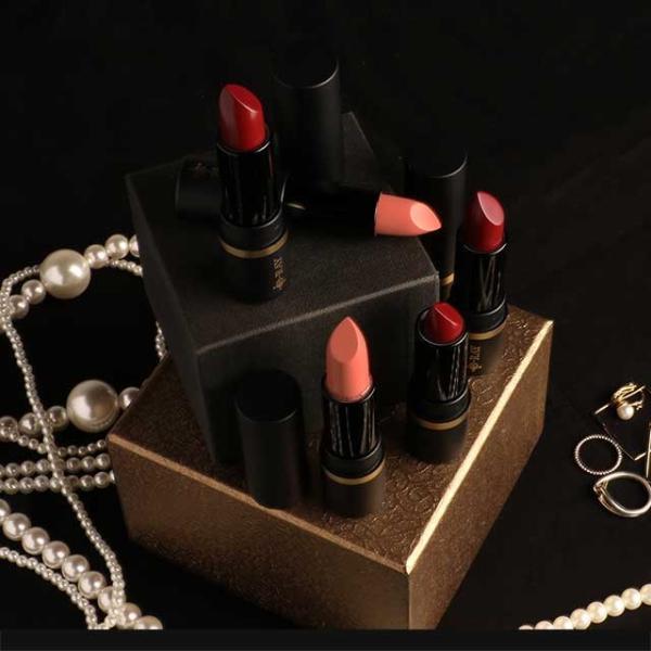 D-RAYリップ 口紅 オイルルージュ 選べる2色 送料無料 お試し ポイント消化 色付き 韓国コスメお試し オープン記念 セール 化粧品 パラベンフリーモテ唇|lifeessence|16