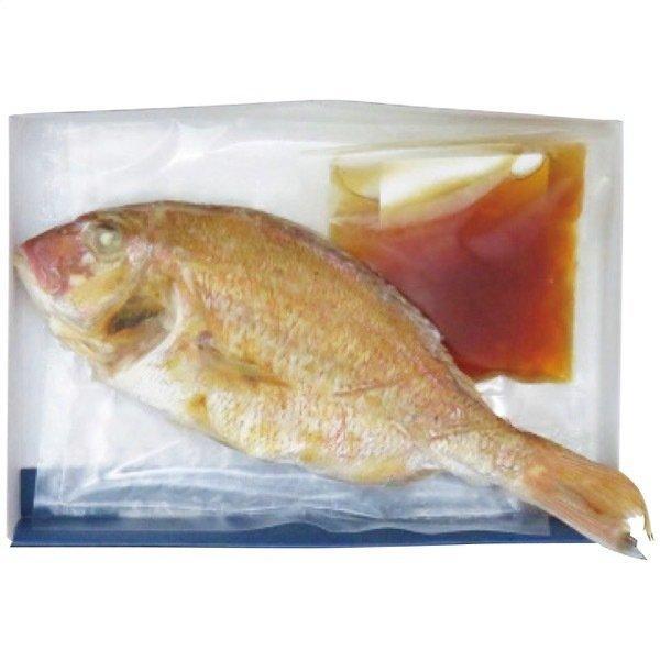 お中元 サマー ギフト 海鮮 鯛 おかず 惣菜 お取り寄せグルメ 兵庫 天然明石鯛使用 鯛めしのもと 送料込み グルメ 食品