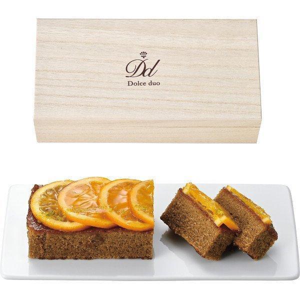 英国風アールグレイのパウンドケーキ(木箱入) (DD−01) 洋菓子 スイーツ お菓子 ギフト 出産内祝 お祝い お礼 内祝い 快気祝 ご法事