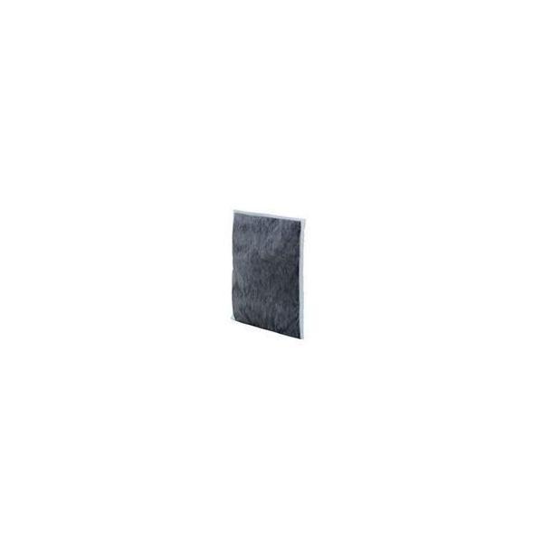 ds-2106603 (まとめ) アイリスオーヤマ 空気清浄機用脱臭フィルター 活性炭フィルター(タバコ用) IA300TF 【×3セット】 (ds2106603)