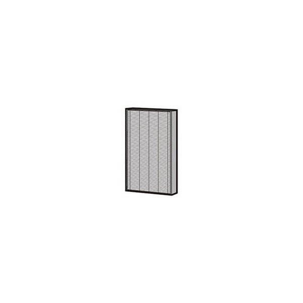 ds-2106661 SHARP 空気清浄機用交換フィルター(集じんHEPAフィルター) FZ-A80HF (ds2106661)