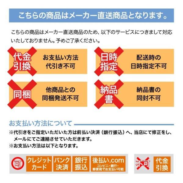 おしゃれ 軽量 アルミ 杖 キララケイン  MIKI ミキ 伸縮 アルミ杖 ステッキ lifelab 05