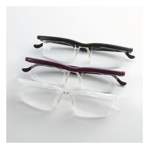 ドゥーライフワン 老眼鏡 シニアグラス 度数 調整 調節 眼鏡 近視 遠視 老眼 シニア おしゃれ 敬老の日 父の日 母の日 ギフト アドレンズ アクティブ プレスビー