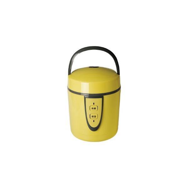 1.5合の小さな炊飯器 ミニ炊飯器 ARM-1500 一人暮らし用 cafe anabas 簡単操作 キッチン家電 おしゃれ 新生活  料理グッズ  調理器具 fujta|lifemaru|02