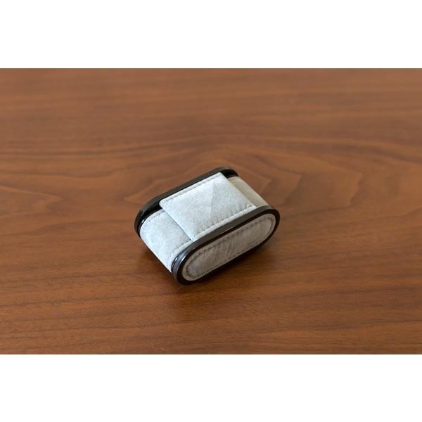 ウォッチケースDX 伸縮式 10本用 腕時計用ケース p7008 鍵1個付き 腕時計収納ケース おしゃれ コレクションケース メンズ アクセサリー 紳士 コレクションケース|lifemaru|04