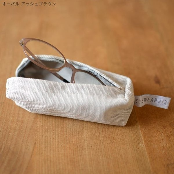 老眼鏡 おしゃれ 女性用 男性用 レディース ブルーライトカット 父の日 老眼鏡に見えない アイウェアエア オーバル 全4色 +0.5 +1.0 +1.5 +2.0 +2.5 +3.0 +3.5|lifestyleweb|16