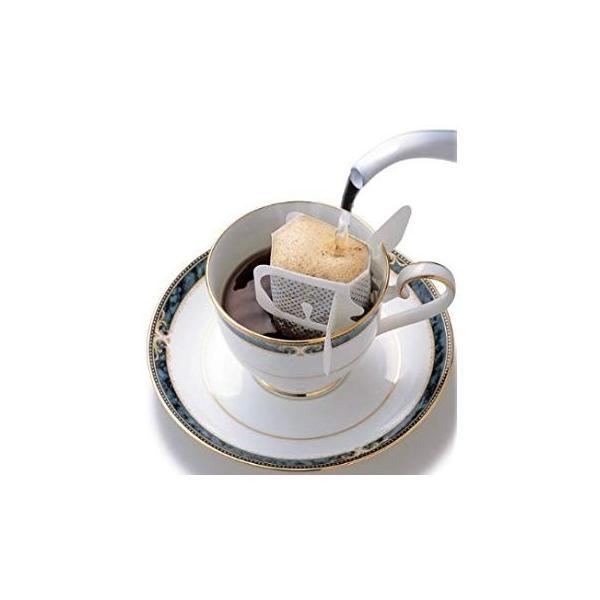 AZ-2079 ブルックス ドリップバッグコーヒー バラエティ3種セット 計90袋モカブレンド・ヨーロピアンブレンド・ロイヤルブレンド珈琲|lifull|04
