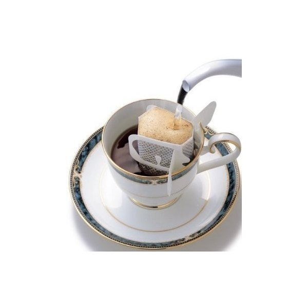 AZ-2079 ブルックス ドリップバッグコーヒー バラエティ3種セット 計90袋モカブレンド・ヨーロピアンブレンド・ロイヤルブレンド珈琲|lifull|05