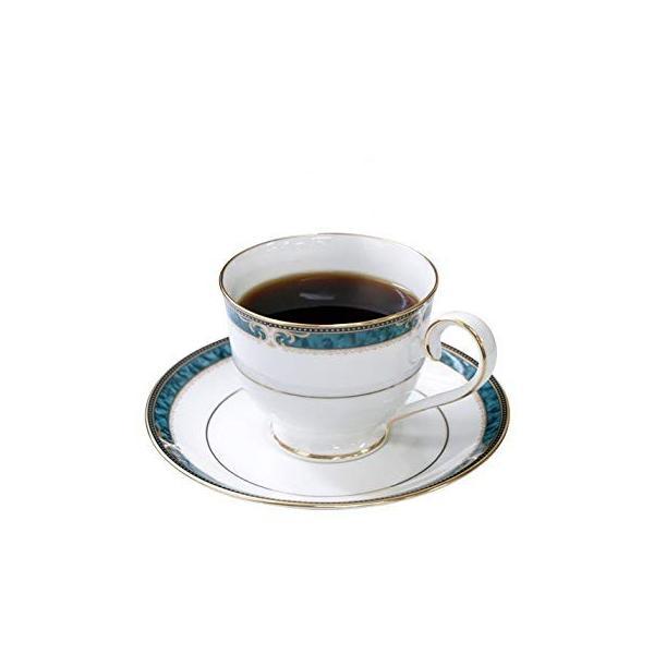 ブルックス ヘーゼルナッツクリーム 10g×20袋 ドリップバッグコーヒー フレーバーコーヒー 珈琲 BROOK'S BROOKS|lifull|06