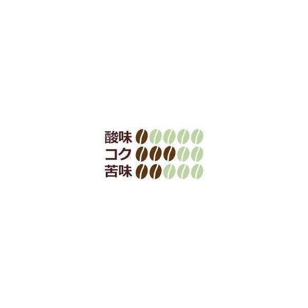 ブルックス ヘーゼルナッツクリーム 10g×20袋 ドリップバッグコーヒー フレーバーコーヒー 珈琲 BROOK'S BROOKS|lifull|07