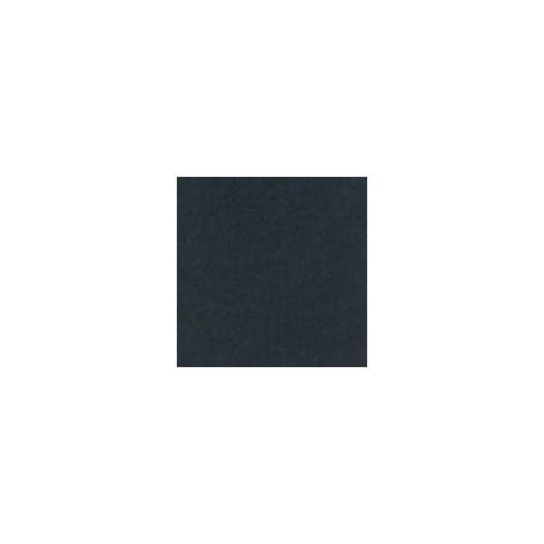 撮影背景 背景紙 バックペーパー #44b ブラック 1.8×5.5m