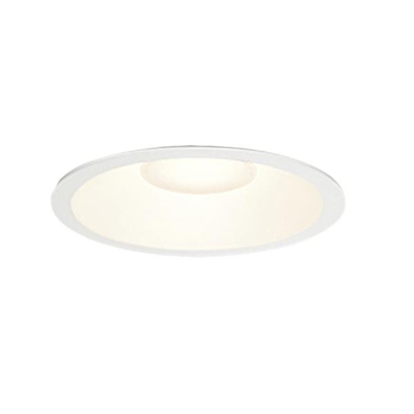 オーデリック (OS) LEDダウンライト100W相当Φ150電球色 OD261770