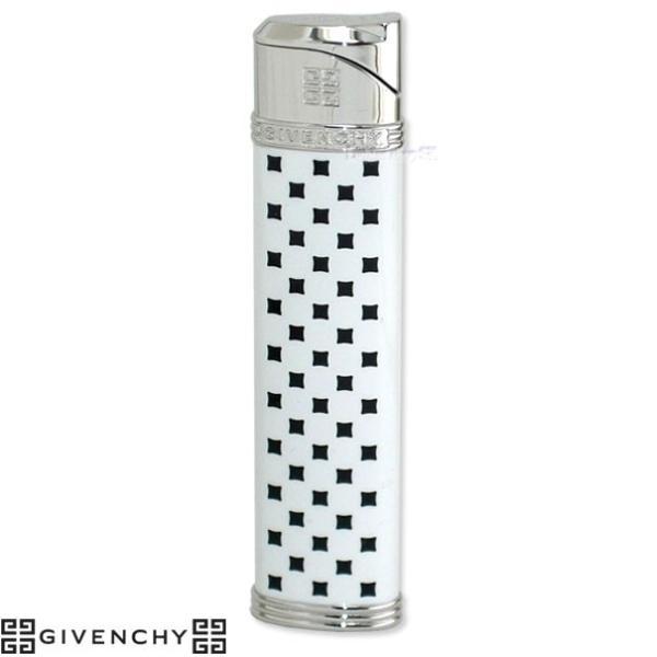ジバンシィ電子ライター