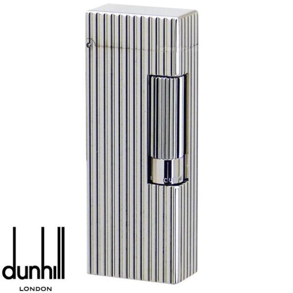 dunhill ダンヒル RLM1304 ローラーガスライター【スイス製】【送料無料】