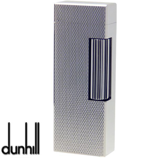 dunhill ダンヒル RLS1350 ローラーガスライター パーレイ【スイス製】【送料無料】