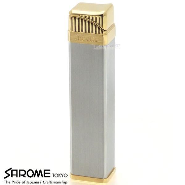 SAROME 電子ライター