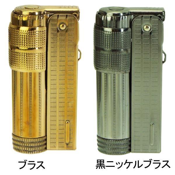 IMCO SUPER 6700P イムコ スーパー オイルライター【ネコポス対応商品/日時指定不可】
