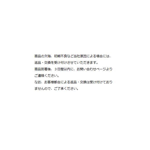 パンパース パンツ ビッグ(XL) ウルトラジャンボ 150枚(50枚×3)|lightlyrow|10