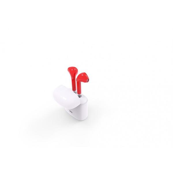 ワイヤレス Bluetooth イヤホン ポイント消化 Yahooショッピング 最安値 日本語説明書付 選べる5色 セール オープン記念|lightplanet|13