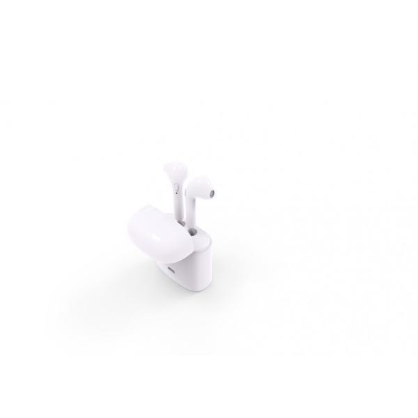 ワイヤレス Bluetooth イヤホン ポイント消化 Yahooショッピング 最安値 日本語説明書付 選べる5色 セール オープン記念|lightplanet|10